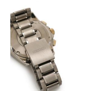 8b223a3145 ... 超美品 SEIKO セイコー ASTRON アストロン 電波ソーラー GPSウォッチ メンズ 腕時計 8X53-0AB0