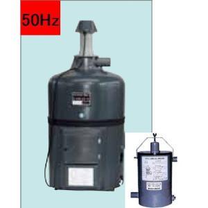 梱包重量 約75kg(梱包720×720×H1350mm)   メーカーからの直送となります。  到...