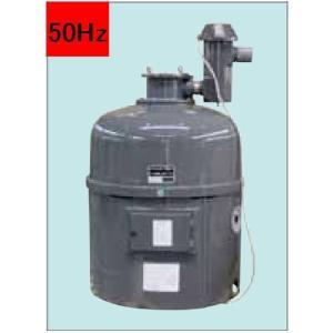 梱包重量 約130kg(梱包1005×1005×H1640mm)   こちらの商品は、法人様のみ配送...