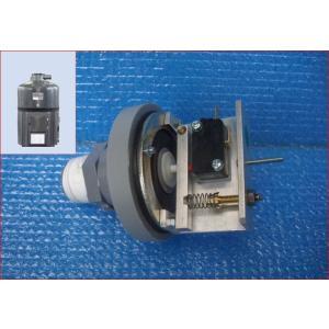 石垣メンテナンス 湧清水 97-10型 U97-10型 97-20型用 圧力スイッチ