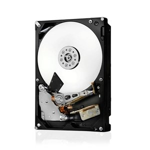 HGST 0S03565 IDK (Travelstar 1TB 7200RPM HDD) 3.5InchHDD|3top
