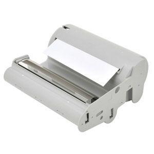 センチュリー APRi-NC36 APRi専用カートリッジ/36枚印刷可能|3top