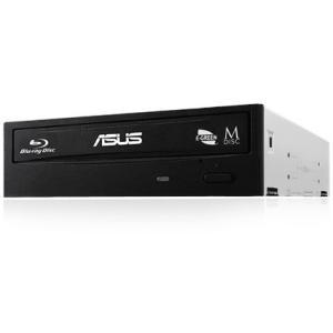 ASUSTeK BC-12D2HT/BLK/G/AS// 高機能型Blu-Rayコンボドライブ 3top