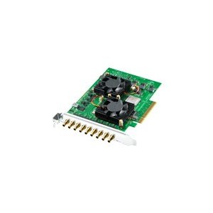BlackmagicDesign BDLKDVQD2 DeckLink Quad 2【お取り寄せ品】|3top