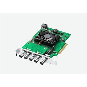 BlackmagicDesign BDLKHCPRO8K12G DeckLink 8K Pro【お取り寄せ品】|3top