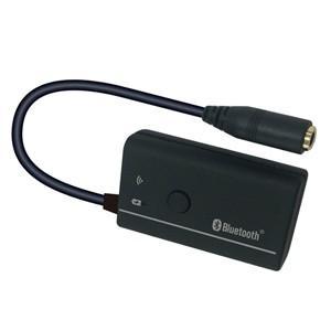 カシムラ BL-39 Bluetooth4.1 ステレオレシーバー AUX|3top