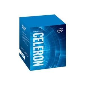 Intel BX80677G3930 Celeron G3930 2.90GHz 2MB LGA1151 Kaby Lake|3top