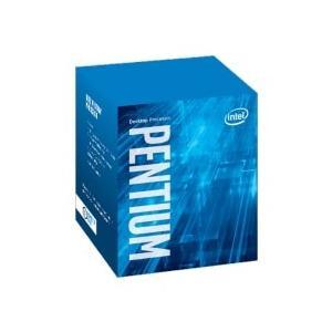 Intel BX80677G4560 Pentium G4560 3.50GHz 3MB LGA1151 Kaby Lake|3top