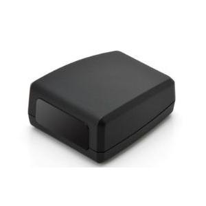 センチュリー Centech CT-IRKEY 赤外線リモコン変換学習機能付きアダプタ(アイアールキー)|3top