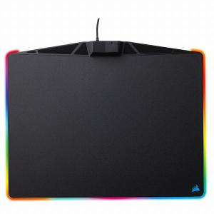 CORSAIR CH-9440020-NA MM800 RGB POLARIS RGBマルチライティ...