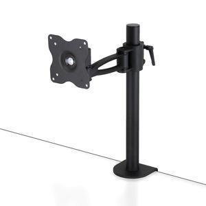 センチュリー CMA3A-SM モニターアーム鉄腕 3軸1面用|3top
