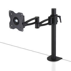 センチュリー CMA4A-SM モニターアーム鉄腕 4軸1面用|3top