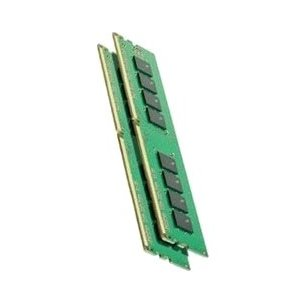 Crucial CT4K16G4DFD824A DDR4 PC4-19200 CL17 両面実装 288pin 16GB 4枚組み|3top