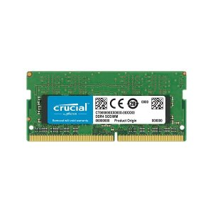 CFD D4N2666CM-16G CFD Selection DDR4-2666 ノート用メモリ 260pin SO-DIMM 16GB|3top