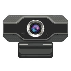 Fast FAWC-1080P フルHD Webカメラ テレワーク・在宅勤務に最適!【少量在庫あり!】|3top