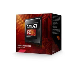 AMD FD832EWMHKBOX FX-8320E AM3+ 3.2GHz×8【少量在庫有り】|3top
