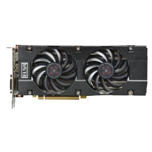 エルザ GD1080-11GERTS GeForce GTX 1080 Ti 11GB S.A.C (4524076040907)【お取り寄せ品】|3top