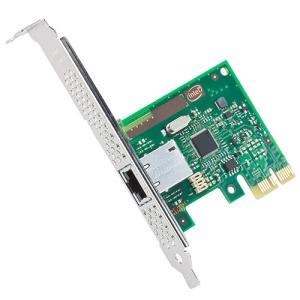 intel I210T1 インテル イーサネット・サーバー・アダプター I210|3top