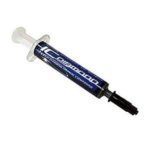 親和産業 [ICD7C] INNOVATION COOLING社製 IC ダイアモンド7カラット サーマルグリス【少量在庫有り!】|3top
