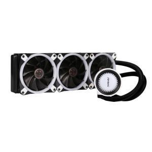 ANTEC  Mercury360 v2 AMD Ryzen AM4対応の水冷一体型ユニット|3top