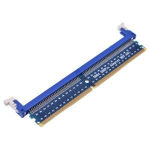 Sintech PA-DR4MF デスクトップ用DDR4対応、メモリー/メモリースロット保護カード|3top