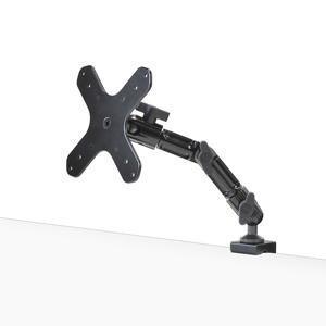 センチュリー Plus one Arm plus oneシリーズ対応モニターアーム plus one arm|3top
