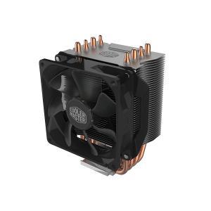 Cooler Master RR-H412-20PK-R2 (FN1179) [Hyper H412...
