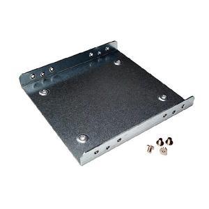 親和産業 SS-NMT307 [一体型SSDマウンタ