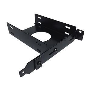 親和産業 SS-NMTPCI-B2 PCIスロット用SSDマウンタ 2台用|3top