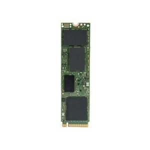 Intel SSDPEKKW128G7X1 600p Series 128GB M.2 TLC Pleasant Star|3top