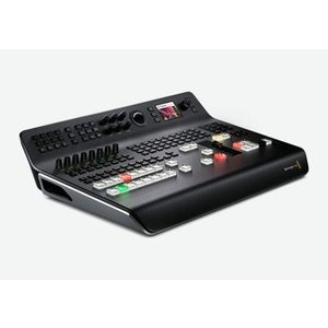 BlackmagicDesign ATEM Television Studio Pro HD【お取り寄せ品】|3top