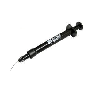 親和産業 TG-C-005-R Thermal Grizzly Conductonaut 5g|3top