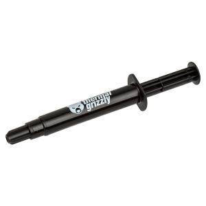親和産業 TG-K-015-R Thermal Grizzly Kryonaut 1.5ml|3top