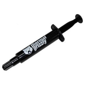 親和産業 TG-K-030-R Thermal Grizzly Kryonaut 3ml|3top