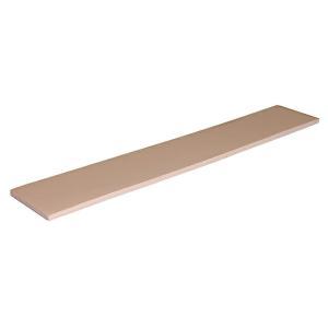 親和産業 TG-MP8-120-20-10-1R [minus pad 8]ドイツ Thermal Grizzly社製の高性能サーマルパッド 120x20mm(1mm厚)|3top