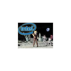 intel X540T1 Intel Ethernet Converged Network Adapter(0735858243810)|3top
