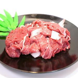 [送料無料] 特上国産牛ロース切り落とし500g/すき焼き・肉の日・端っこ はしっこ 端 切り落とし 不ぞろい[肉の日][4129][ギフト][お歳暮ご贈答][ご贈答][セール]|4129|02