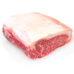 A-3和牛サーロイン1kgブロック [肉の日][4129][ギフト][お歳暮ご贈答][ご贈答][セール]|4129|03