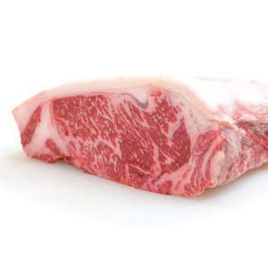 A-3和牛サーロイン1kgブロック [肉の日][4129][ギフト][お歳暮ご贈答][ご贈答][セール]|4129|04