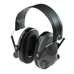 Peltor ぺルター ヘッドホン Tactical 6S - 97044-00000 488pista
