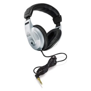 BEHIRNGER ヘッドフォン HPM1000 488pista