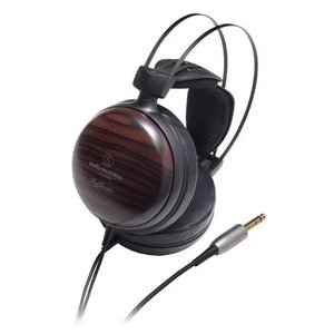 audio-technica W Series 密閉型ヘッドホン ハイレゾ音源対応 ATH-W5000 488pista