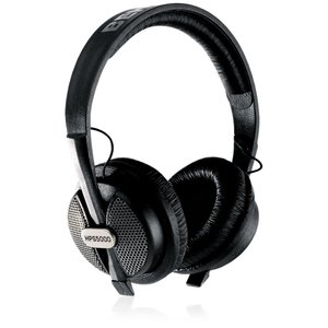 BEHRINGER ヘッドフォン HPS5000 488pista