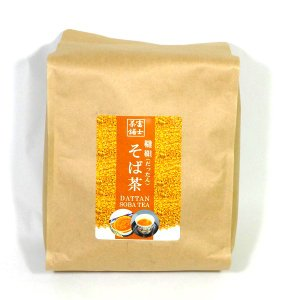 韃靼そば茶 1kg|48coffee