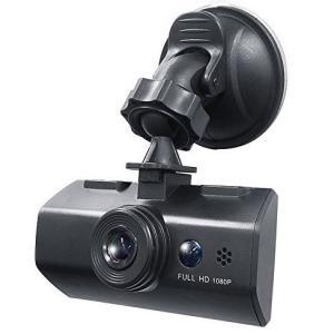 フルHD画質に対応、モーションセンサー、ナイトビジョンライト機能搭載! コンパクトでありながら多機能...