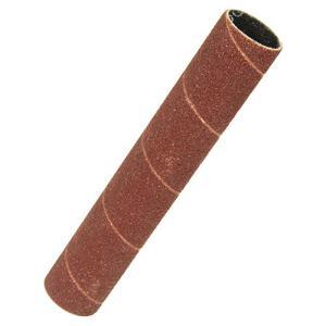 サンダー替刃 電動 木材用 (SK11) ペーパードラム (粒度100) 19mm