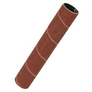 サンダー替刃 電動 木材用 (SK11) ペーパードラム (粒度240) 19mm