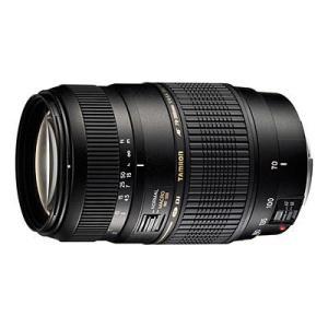 ※焦点距離: 70-300mm ※明るさ: F/4-5.6 ※画角:(対角画角)34°21'-8°1...
