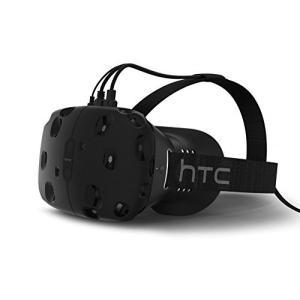 ※VRヘッドセット ※対応機器:パソコン ※ディスプレイ解像度:2160x1200ピクセル ※視野角...