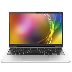 【8GBメモリ/大容量SSD搭載】初期設定不要 Office付き 1.6kg薄型軽量15.6インチノートパソコン 高速CPU搭載 メモリ8GB 無線L|4smile